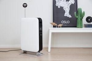AB-H2000WIFI_styling